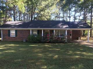 Single Family for sale in 90 Meridian, Jackson, TN, 38301