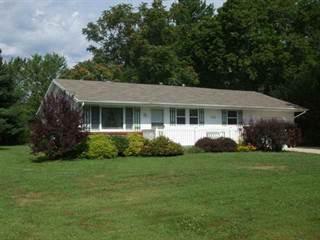 Single Family for sale in 313 South School Avenue, Minier, IL, 61759