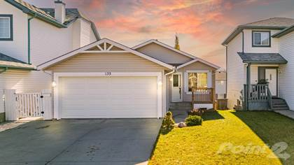 Residential Property for sale in 135 Tuscarora Mews NW, Calgary, Alberta, T3L 2H4