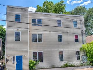 Multi-family Home for sale in 807 Sarah Street, Stroudsburg, PA, 18360