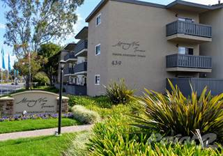 Apartment for rent in Morning View Terrace - Chardonnay, Escondido, CA, 92026