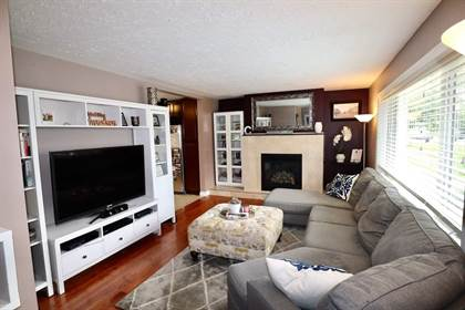 Single Family for sale in 15914 93A AV NW, Edmonton, Alberta, T5R5J6