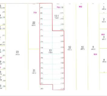 Lots And Land for sale in 00 E. Washington Street, Brookhaven, MS, 39601