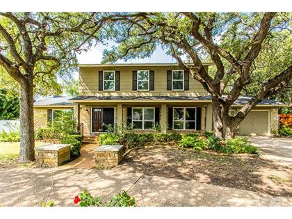 Single-Family Home for sale in 4702 Pony Chase , Austin, TX, 78727