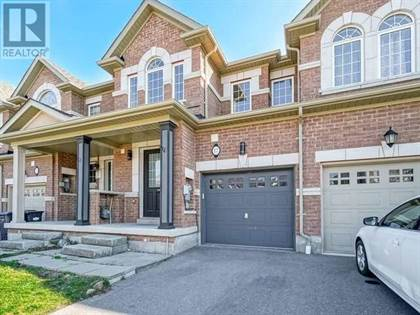 17 DUFAY RD,    Brampton,OntarioL7A0B5 - honey homes