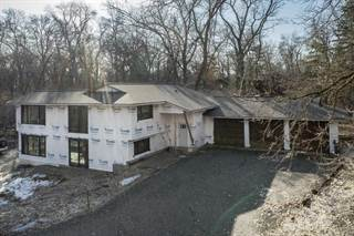 Single Family for sale in 7808 Boone Avenue N, Brooklyn Park, MN, 55445