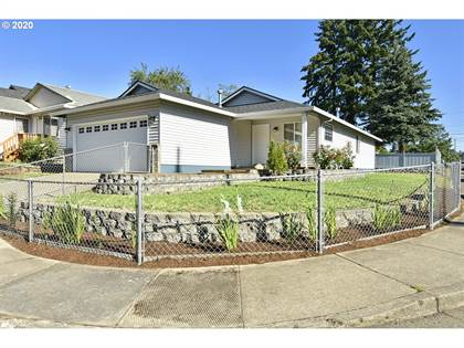 Residential Property for sale in 17199 SE PINE ST, Portland, OR, 97233