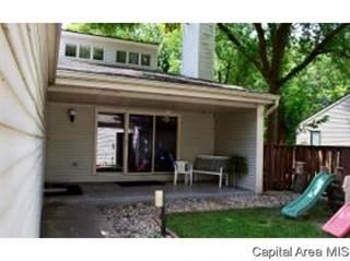 Condo for sale in 90  COUNTRY PL, Springfield, IL, 62703
