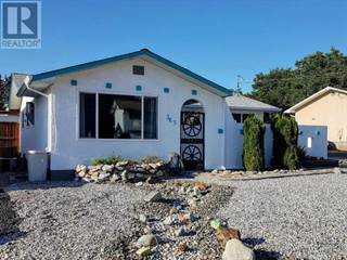 Single Family for sale in 365 PINEVIEW ROAD, Penticton, British Columbia, V2A7S2