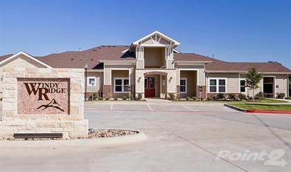 Apartment for rent in Windy Ridge, Austin, TX, 78726