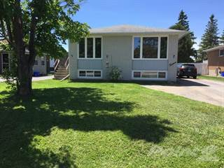 Residential Property for sale in 13 Nightingale Drive, North Bay, Ontario