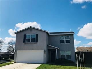 Single Family for sale in 3719 Morningside Avenue, Merced, CA, 95348