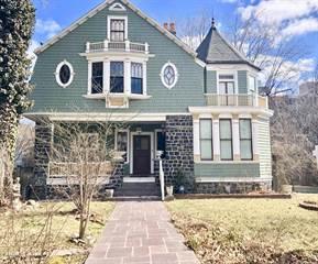 Single Family for sale in 75 Clinton Avenue, Staten Island, NY, 10301