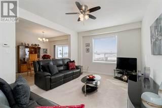 Single Family for sale in 111 MEDICI LANE, Hamilton, Ontario, L9B0G8