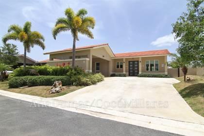 Residential Property for sale in Sabanera de Dorado, Dorado, PR 00646, Dorado, PR, 00646