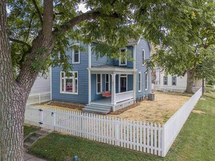 Residential Property for sale in 431 Archer Avenue, Fort Wayne, IN, 46808