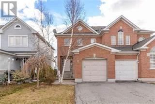 Single Family for rent in 82 BAR HARBOUR SQ, Toronto, Ontario, M1C5E7