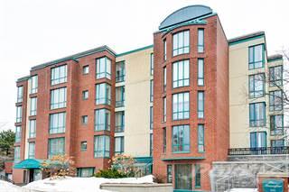 Apartment for sale in 340 Centrum Blvd, Ottawa, Ontario