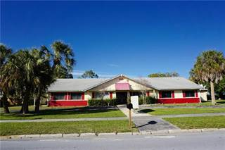 Comm/Ind for sale in 365 BRADEN AVENUE, Whitfield, FL, 34243