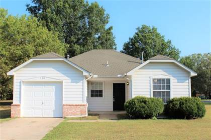 Residential Property for sale in 750 E 11th Street, Claremore, OK, 74017