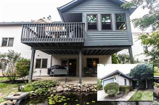 Residential Property for sale in 5112 Postlewaite Rd., Columbus, OH, 43235