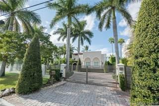 Photo of 1175 N Shore Dr, Miami Beach, FL