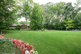 Single Family for sale in 1585 Tara Lane, Lake Forest, IL, 60045