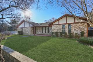 Single Family for sale in 1134 W Camp Wisdom Road, Duncanville, TX, 75116