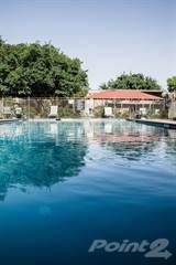 Apartment en renta en Cantera Apartments - 2 bed/1 bath  Arabian, El Paso, TX, 79935