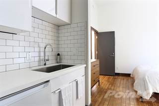 Apartment for rent in Common Minna, San Francisco, CA, 94103