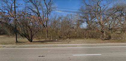 Lots And Land for sale in 2633 E Ledbetter Drive, Dallas, TX, 75216