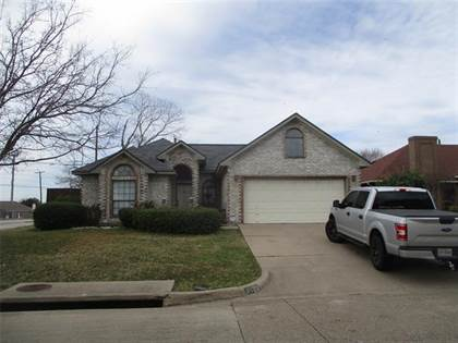 Residential Property for sale in 6120 Ivy Glen Drive, Arlington, TX, 76017