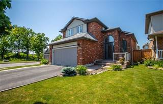 Residential Property for sale in 116 Colin Cres, Hamilton, Ontario
