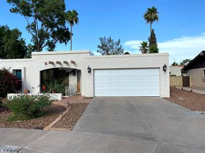 Residential Property for sale in 1637 S ASH --, Mesa, AZ, 85202