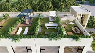Residential Property for sale in Apartments with a contemporary adults only concept, Punta Cana, La Altagracia