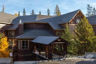Condo for sale in 4559 Timberline Crescent, Fernie, British Columbia, V0B 1M6