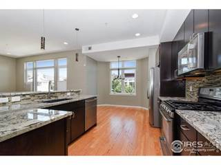 Condo for sale in 1820 Mary Ln 16, Boulder, CO, 80304