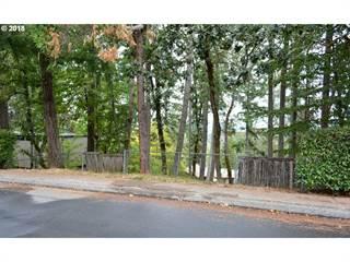 Land for sale in Fillmore, Eugene, OR, 97405