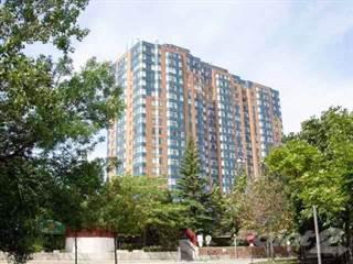 Condo for sale in 88 Alton Towers Circ # 1406 Toronto Ontario M1V5C5, Toronto, Ontario