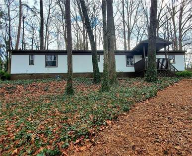 Residential Property for sale in 1586 High Sierra Drive, Lawrenceville, GA, 30043