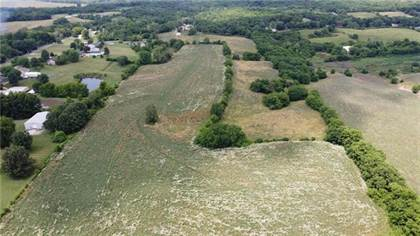 Farm And Agriculture for sale in 17805 E Union School Road, Greater Blue Springs, MO, 64058
