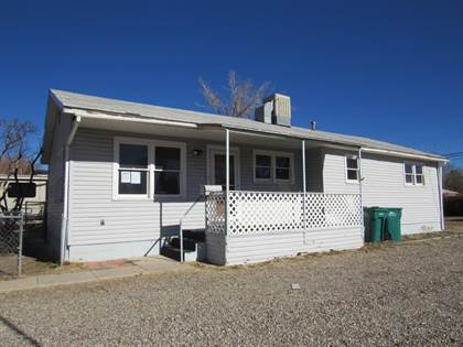 Residential Property for sale in 906 N ORCHARD Avenue, Farmington, NM, 87401
