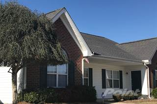 Apartment for rent in Hampton Village Rocky Mount - 1 Bed/1 Bath, Rocky Mount, NC, 27804