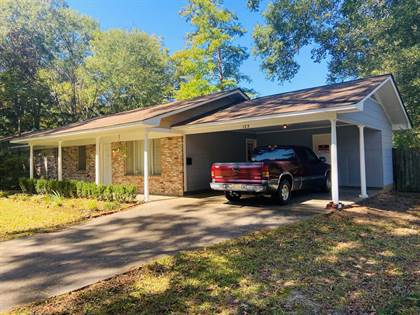 Residential Property for sale in 123 Albert, Brookhaven, MS, 39601