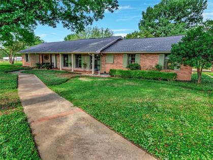Residential Property for sale in 6313 Lyons Road, Garland, TX, 75043