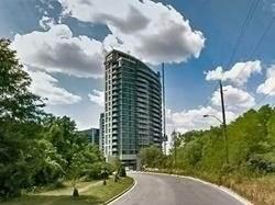 Condo for rent in 160 Vanderhoof Ave Lph07, Toronto, Ontario, M4G0B7