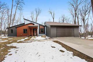 Single Family for sale in 9368 N KELLY LAKE Road, Suring, WI, 54174