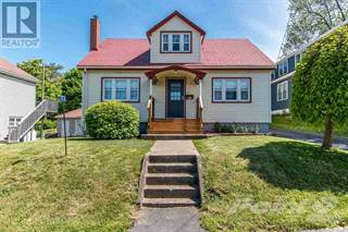 Single Family for sale in 73 King Street, Windsor, Nova Scotia