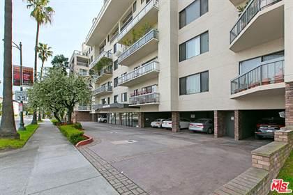 90010 Zip Code Map.4460 Wilshire 403 Los Angeles Ca 90010 Point2 Homes