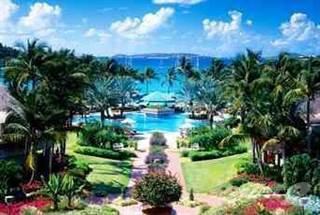 Condo for sale in 300-A Chocolate Hole, Westin St. John Resort Timeshare, MLS 15-304, Annutteliga Hammock, FL, 34614